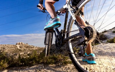 Marketing, Planning and How it Compares to a Duathlon
