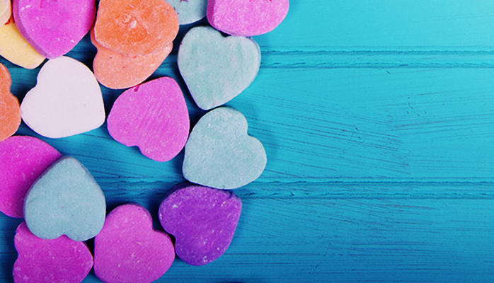 Fall in love again with your content marketing