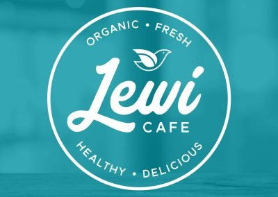 Lewi Cafe